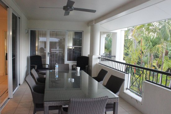 mandalay shalimar luxury beachfront apartments updated mandalay shalimar luxury beachfront apartments updated