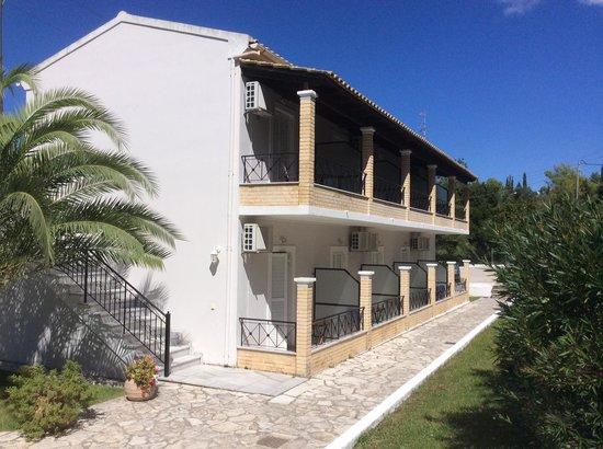 Photo of Jioia Studios Corfu