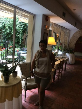 hotel de la font updated prices u reviews peralada spain tripadvisor