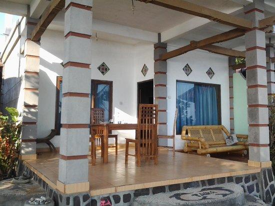 Hotel Tara Singaraja