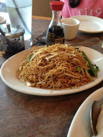 Golden wok austin menu prices restaurant reviews for Golden wok ommen