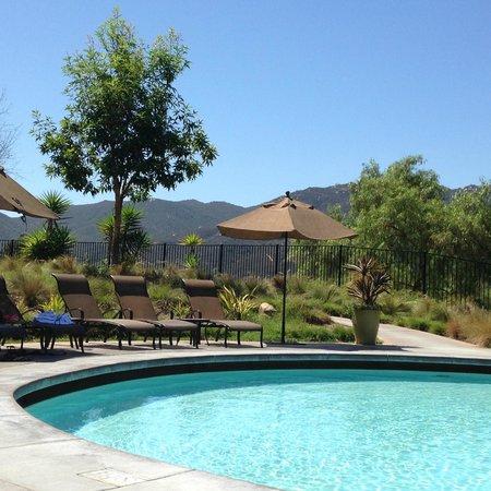 Resort Villas Not Mountain Villas Picture Of Welk