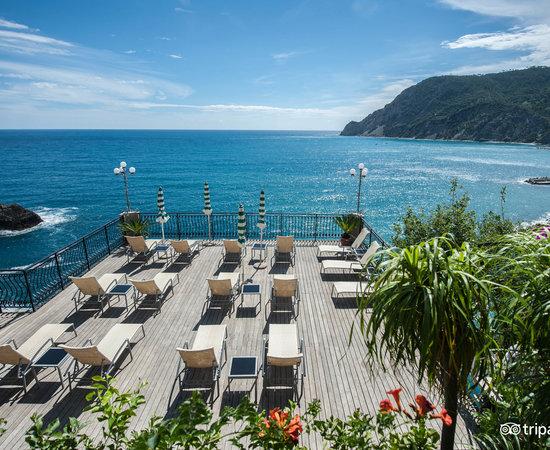 hotel porto roca updated 2018 prices reviews. Black Bedroom Furniture Sets. Home Design Ideas