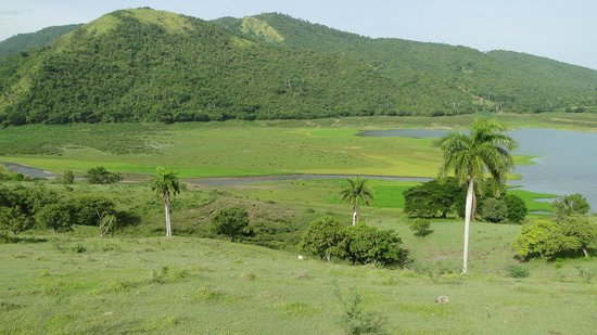 Granma Province照片
