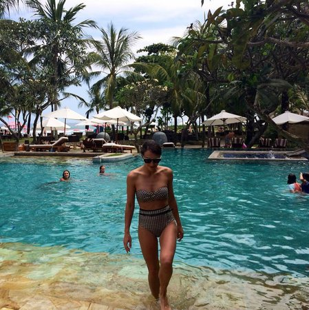 show user reviews royal beach seminyak bali mgallery collection