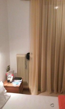 Interior - Hotel Pavlidis: 5