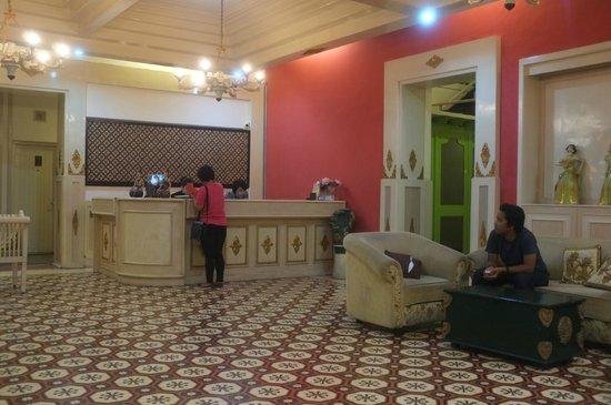 ameera boutique hotel 26 3 5 prices reviews yogyakarta rh tripadvisor com
