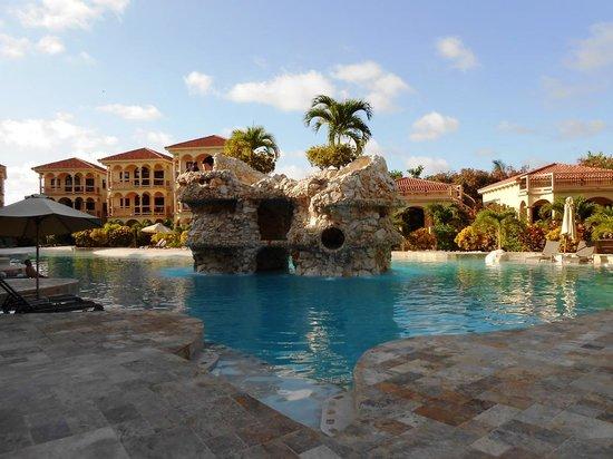 Coco Beach Resort: Beautiful!