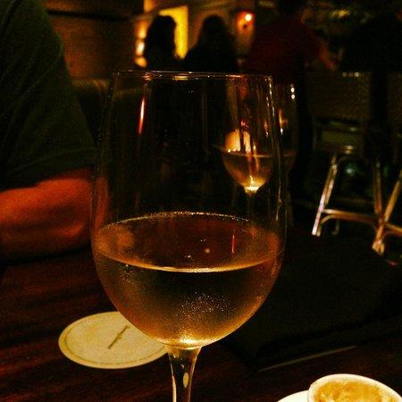Tommy Bahama's Restaurant & Bar: ahhh....