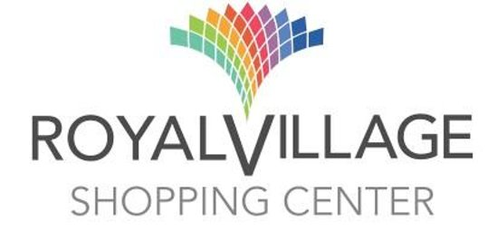 Royal Village Shopping Center