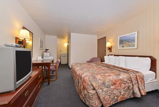 Hotels With Jacuzzi In Room Fort Collins Colorado
