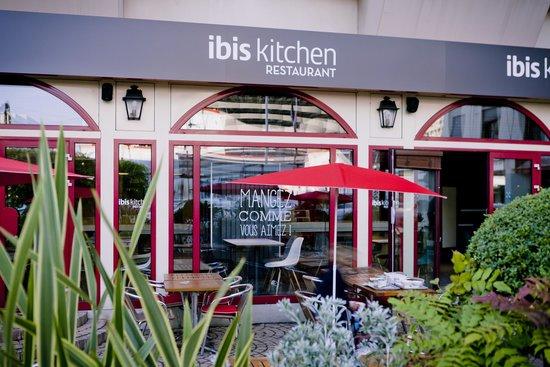 ibis lyon part dieu les halles hotel france voir les tarifs et 1 39 198 avis. Black Bedroom Furniture Sets. Home Design Ideas