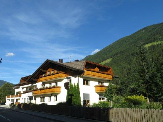 Alpenresidence
