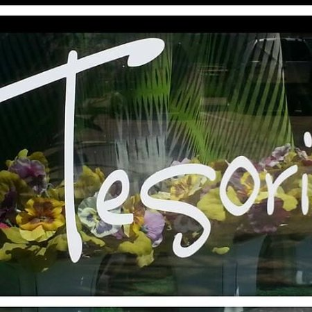 Tesori 사진