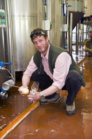 Birrificio Artigianale Birra Di Fiemme