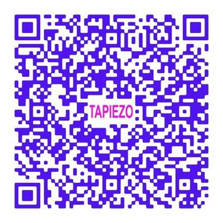 Thank You For Accepting Me As A Friend Picture Of Tapiezo