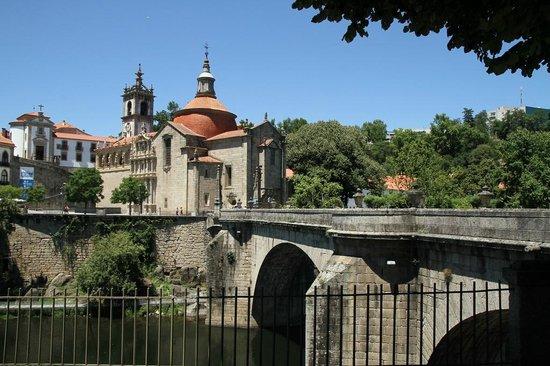 Ponte de São Gonçalo