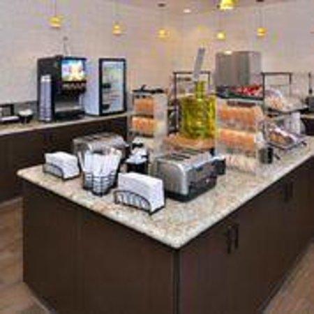 Best Western Plus Anaheim Inn Updated 2018 Prices Motel Reviews Ca Tripadvisor