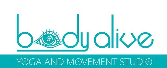 Body Alive Yoga and Movement Studio