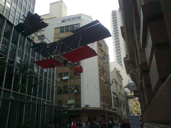 Centro Cultural Banco do Brasil São Paulo  artista chinês Cai Guo-Qiang,