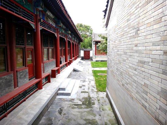 Aman Summer Palace 사진