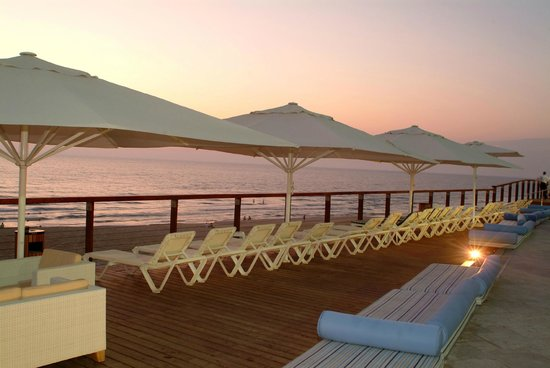 Daniel Herzliya Hotel 191 3 0 Updated 2018 Prices Reviews Israel Tripadvisor