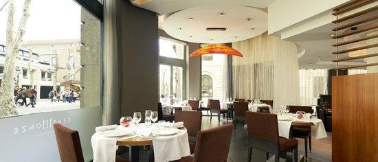 CentOnze Restaurante