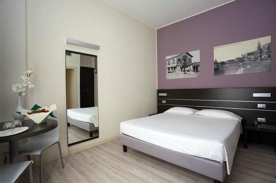 Hotel Vienna照片
