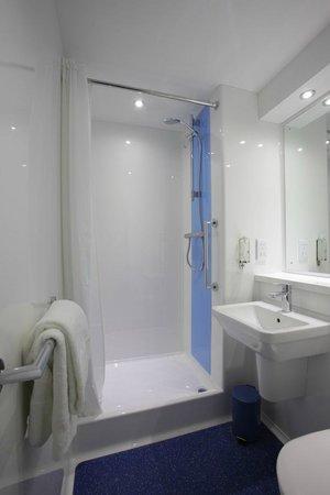 travelodge christchurch hotel reviews photos price comparison tripadvisor. Black Bedroom Furniture Sets. Home Design Ideas