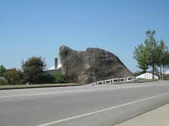 Dog Rock: Dawg Rock