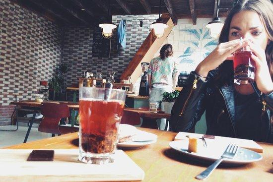 restaurant stads eindhoven