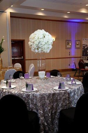 Hilton Garden Inn DallasAllen UPDATED 2017 Prices Hotel