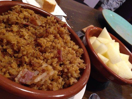 imagen La Despensa en Albarracín