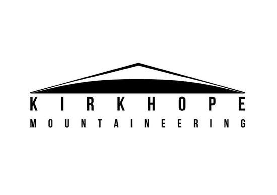 Kirkhope Mountaineering