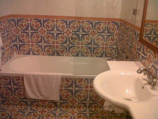 Oleandri Resort Paestum - Hotel Residence Villaggio Club: oleandri