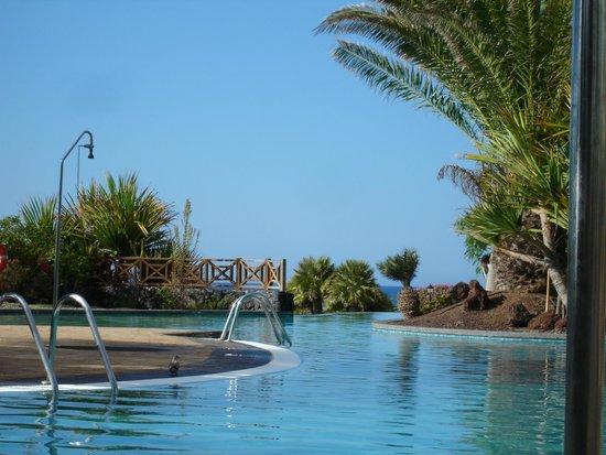 Hotel R Pajara Beach Punta Del Roquito