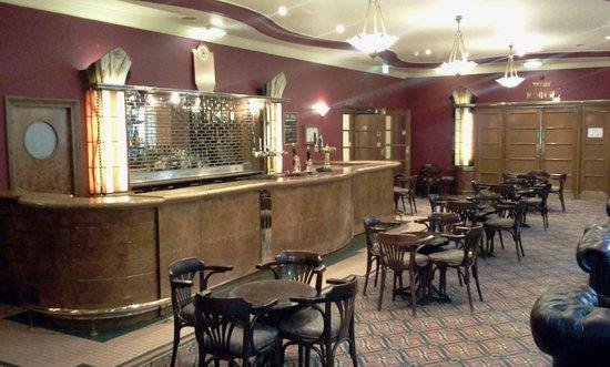 Tavistock Hotel London Reviews