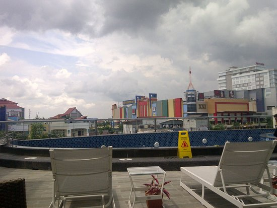 duta mall banjarmasin indonesia top tips before you go tripadvisor