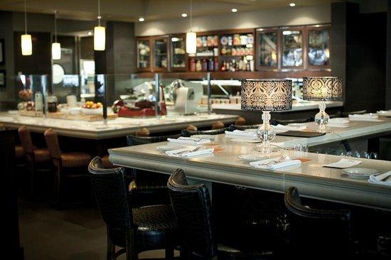 Parma 8200 Bloomington Menu Prices Restaurant Reviews