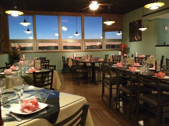 Sweet Chilli Thai Restaurant Augusta