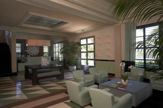Photo of Hotel Astor Miami Beach