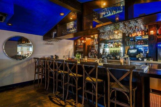 The Little Door Santa Monica - Santa Monica - Restaurant Reviews Phone Number u0026 Photos - TripAdvisor & The Little Door Santa Monica - Santa Monica - Restaurant Reviews ... pezcame.com