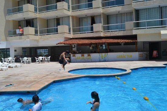 Baño Para Ninos Groupon:Baño Romano Del Hotel Palace De Barcelona Pictures to pin on