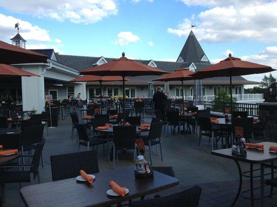 Springfield Pa Breakfast Restaurants
