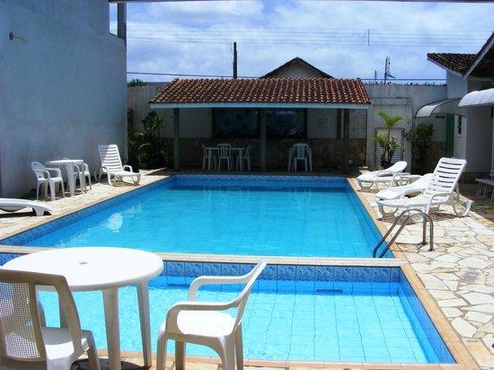 Hotel Coqueiro