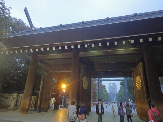 零戦、スタイルばつぐん。 - Picture of Yasukuni Shrine, Chiyoda - TripAdvisor