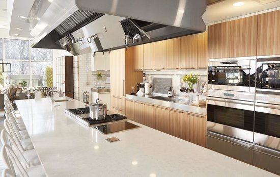 heirloom-kitchen-day.jpg