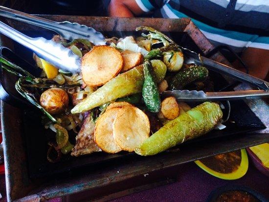 Zapatas Mexican Grill Oklahoma City Restaurant Reviews Phone Number Photos Tripadvisor