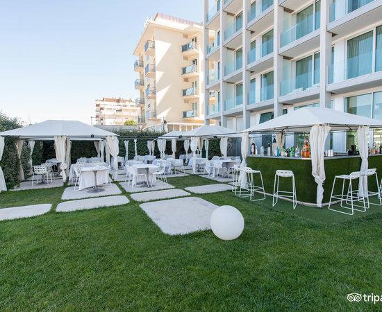 I suite design hotel bewertungen fotos preisvergleich for Design hotel dolomiten italien