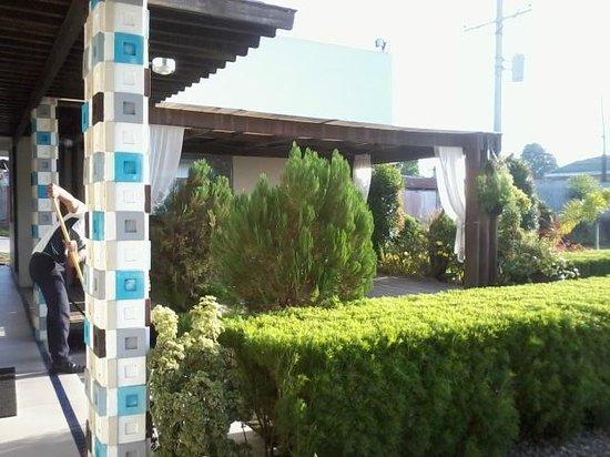M-Loft Hotel